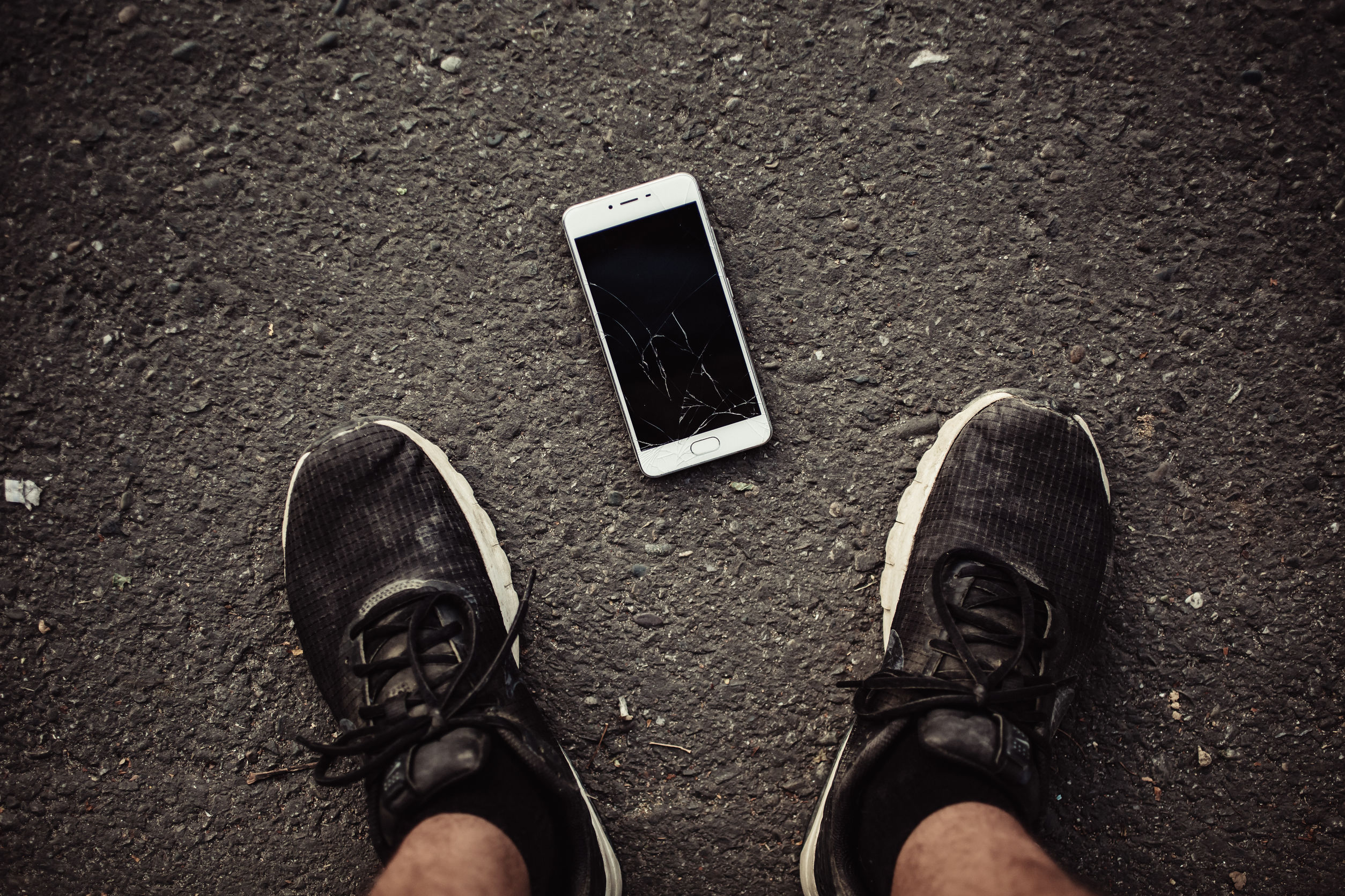 riparazione-iphone-ivrea